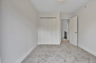 Photo 20: 1430 BEWICKE Avenue in North Vancouver: Central Lonsdale 1/2 Duplex for sale : MLS®# R2625651
