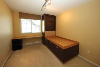 Photo 10: 56 9088 HALSTON Court in Burnaby: Government Road Townhouse for sale (Burnaby North)  : MLS®# R2106108