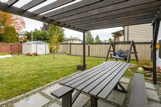 Photo 47: 599 23rd St in : CV Courtenay City House for sale (Comox Valley)  : MLS®# 857975