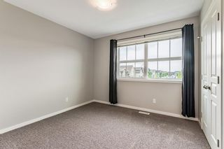 Photo 24: 171 Masters Avenue SE in Calgary: Mahogany Detached for sale : MLS®# A1066326