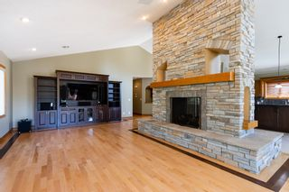Photo 14: 52305 RGE RD 30: Rural Parkland County House for sale : MLS®# E4258061