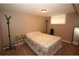 Photo 16: 1111 HUNTERSTON Road NW in CALGARY: Huntington Hills Residential Detached Single Family for sale (Calgary)  : MLS®# C3624233
