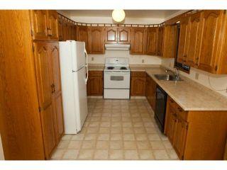 Photo 3: 77 Bright Oaks Bay in WINNIPEG: St Vital Residential for sale (South East Winnipeg)  : MLS®# 1208098