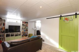 Photo 31: 7819 Sherwood Drive in Regina: Westhill RG Residential for sale : MLS®# SK840459