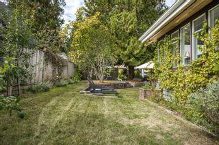 Photo 25: 24 SHERWOOD Place in Delta: Tsawwassen East House for sale (Tsawwassen)  : MLS®# R2620848