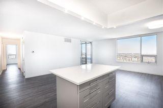 Photo 4: 1402 55 Nassau Street in Winnipeg: Osborne Village Condominium for sale (1B)  : MLS®# 202110473