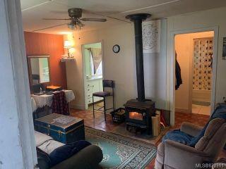 Photo 3: 177 Maquinna Ave in : NI Tahsis/Zeballos House for sale (North Island)  : MLS®# 870311