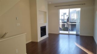 """Photo 14: 84 7233 189 Street in Surrey: Clayton Townhouse for sale in """"Tate"""" (Cloverdale)  : MLS®# R2580526"""