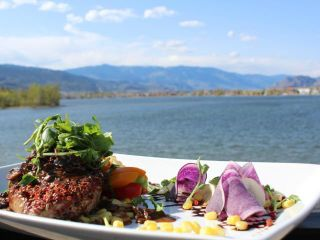Photo 19: #244 4200 LAKESHORE Drive, in Osoyoos: House for sale : MLS®# 185167