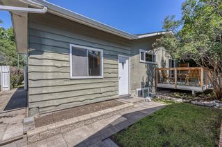 Photo 36: 531 99 Avenue SE in Calgary: Willow Park Detached for sale : MLS®# A1019885