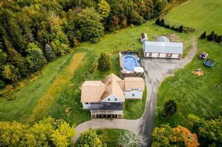 Photo 2: 1508 Stronach Mountain Road in Forest Glade: 400-Annapolis County Residential for sale (Annapolis Valley)  : MLS®# 202124933
