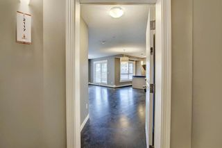 Photo 4: 2117 240 Skyview Ranch Road NE in Calgary: Skyview Ranch Apartment for sale : MLS®# A1118001