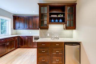 Photo 26: 10538 137 Street in Edmonton: Zone 11 House for sale : MLS®# E4252961