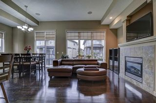 Photo 33: 925 ARMITAGE Court in Edmonton: Zone 56 House for sale : MLS®# E4247259
