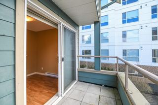 Photo 32: 612&622 3030 Kilpatrick Ave in : CV Courtenay City Condo for sale (Comox Valley)  : MLS®# 863337