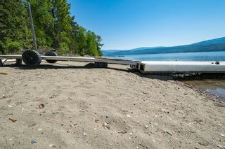 Photo 47: 7090 Lucerne Beach Road: MAGNA BAY House for sale (NORTH SHUSWAP)  : MLS®# 10232242
