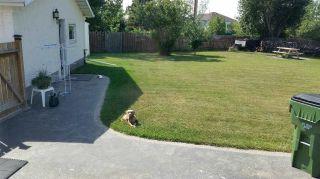 Photo 4: 7902 94 Avenue: Fort Saskatchewan House for sale : MLS®# E4241516