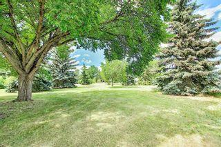 Photo 34: 13515 68 Street in Edmonton: Zone 02 House for sale : MLS®# E4253078