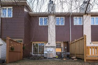 Photo 21: 17042 67 Avenue in Edmonton: Zone 20 Townhouse for sale : MLS®# E4234139