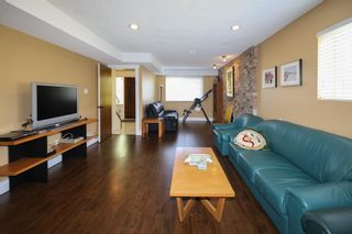 Photo 17: 6220 ROSS Street in Vancouver: Knight House for sale (Vancouver East)  : MLS®# R2603982