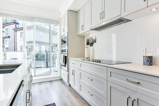 """Photo 9: 30 15775 MOUNTAIN VIEW Drive in Surrey: Grandview Surrey Townhouse for sale in """"Grandview"""" (South Surrey White Rock)  : MLS®# R2565127"""