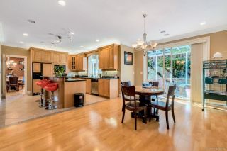 Photo 10: 3065 YELLOWCEDAR Place in Coquitlam: Westwood Plateau House for sale : MLS®# R2592687