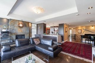 """Photo 6: 8561 SEASCAPE Lane in West Vancouver: Howe Sound Townhouse for sale in """"Seascapes"""" : MLS®# R2533787"""