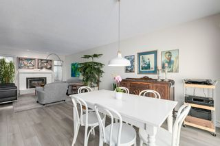 "Photo 7: 4831 CENTRAL Avenue in Delta: Hawthorne Townhouse for sale in ""PARKSIDE ESTATES"" (Ladner)  : MLS®# R2567177"
