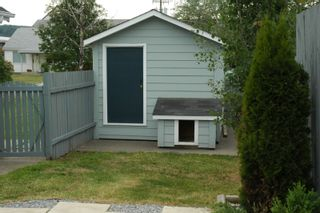 Photo 19: 724 JOHNSON Street in Prince_George: N72CE House for sale (PG City Central (Zone 72))  : MLS®# N173661