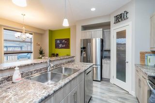 Photo 18: 170 Murray Rougeau Crescent in Winnipeg: Canterbury Park Residential for sale (3M)  : MLS®# 202125020