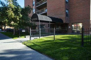 Photo 3: 806 1414 5 Street SW in Calgary: Beltline Apartment for sale : MLS®# A1147413