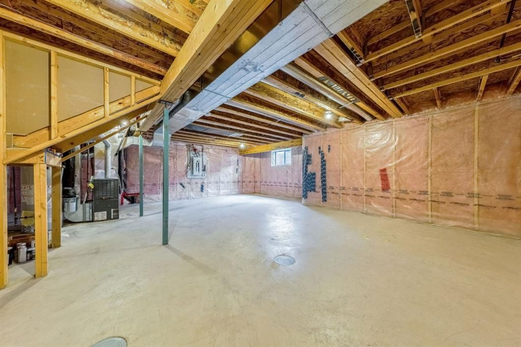 Photo 29: Photos: 53 Bridleridge Heights SW in Calgary: Bridlewood Detached for sale : MLS®# A1129360