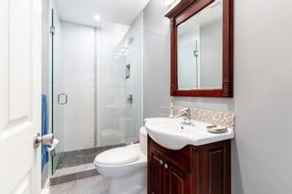 """Photo 19: 1233 REDWOOD Street in North Vancouver: Norgate House for sale in """"NORGATE"""" : MLS®# R2595719"""
