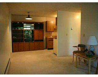 "Photo 2: # 208 240 MAHON AV, North Vancouver in North Vancouver: Lower Lonsdale Condo for sale in ""SEADALE PLACE"" : MLS®# V625976"