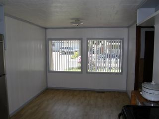 Photo 10: 535 DOUGLAS Street in Hope: Hope Center House for sale : MLS®# R2459629