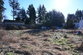 Photo 5: 4782 Wimbledon Rd in : CR Campbell River South Land for sale (Campbell River)  : MLS®# 874475