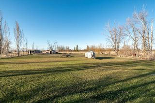 Photo 17: 2221 Knowles Avenue in Winnipeg: Harbour View South Residential for sale (3J)  : MLS®# 202110786