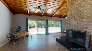 Photo 20: MOUNT HELIX House for sale : 4 bedrooms : 10764 QUEEN AVE in La Mesa