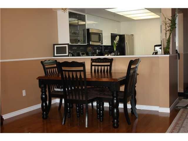 "Main Photo: 1106 1190 PIPELINE Road in : North Coquitlam Condo for sale in ""MACKENZIE"" (Coquitlam)  : MLS®# V939304"