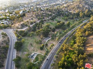 Photo 11: 1447 Portia Street in Los Angeles: Residential for sale (671 - Silver Lake)  : MLS®# 21780434