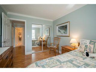 "Photo 27: 219 13880 70 Avenue in Surrey: East Newton Condo for sale in ""CHELSEA GARDENS"" : MLS®# R2617126"