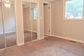 Photo 20: 716 Cathcart Street in Winnipeg: Charleswood Residential for sale (1F)  : MLS®# 202120378