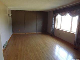 Photo 3: 430 Doerr Street in Bienfait: Residential for sale : MLS®# SK870575
