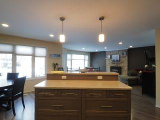 Photo 8: 39 Radisson Avenue in Portage la Prairie: House for sale : MLS®# 202104036