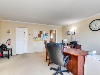 Photo 28: 9760 ALLISON Court in Richmond: Garden City House for sale : MLS®# R2558001