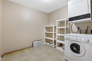 Photo 20: 204 11807 101 Street in Edmonton: Zone 08 Condo for sale : MLS®# E4220830
