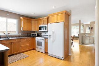 Photo 17: 5217 Fox Pl in Nanaimo: Na North Nanaimo House for sale : MLS®# 887522