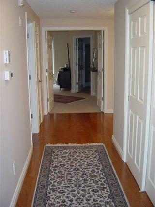 Photo 7: #306, 9819 - 96 A STREET: House for sale (Cloverdale)