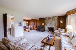 Photo 2: 4989 6 AVENUE in Delta: Tsawwassen Central House for sale (Tsawwassen)  : MLS®# R2235874