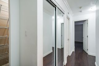 """Photo 12: 101 1550 BARCLAY Street in Vancouver: West End VW Condo for sale in """"THE BARCLAY"""" (Vancouver West)  : MLS®# R2570274"""